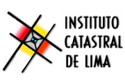 INSTITUTO CATASTRAL DE LIMA